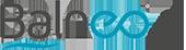 Logo Balneo.com (retour en haut du site)